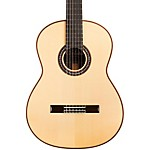 Shop Classical Guitars