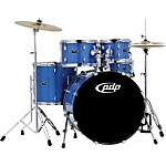 Shop Acoustic Drum Sets