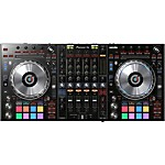 Shop DJ Controllers & Interfaces