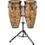 Shop World Percussion