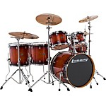 Shop Acoustic Drums