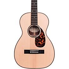 Larrivee 0-40RW Legacy Series Acoustic Guitar Natural