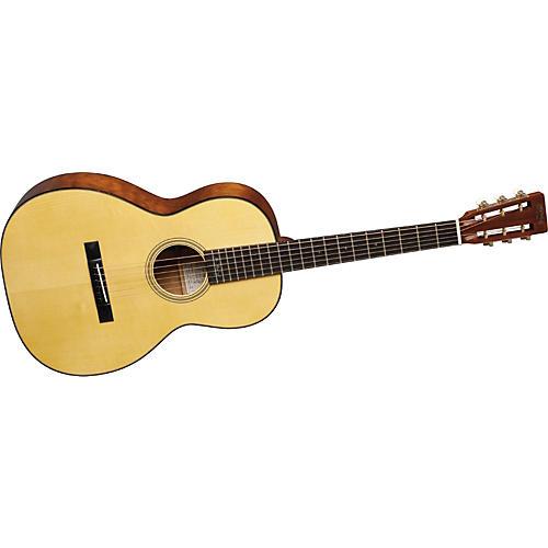 Martin 00-18S John Mellencamp Acoustic Guitar