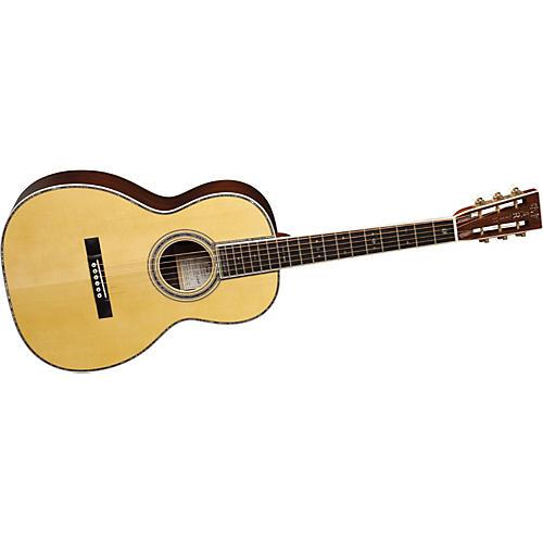 Martin 00-42 Linda Ronstadt Acoustic Guitar