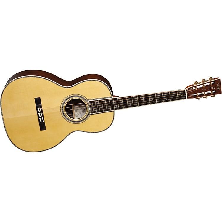 Martin 00 42 Linda Ronstadt Acoustic Guitar Musician S