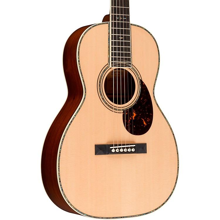 Martin00-42SC John Mayer Acoustic GuitarNatural
