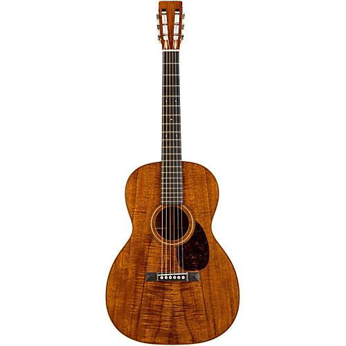 Martin 000-28K Authentic 1921 Acoustic Guitar-thumbnail