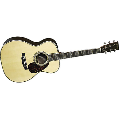 Martin 000-42 Marquis Acoustic Guitar-thumbnail
