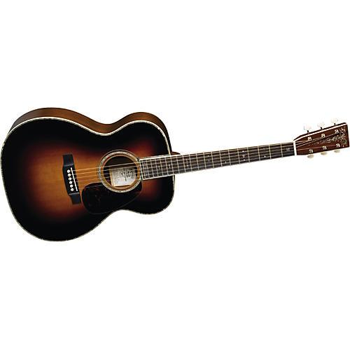 Martin 000-42M Eric Clapton Guitar