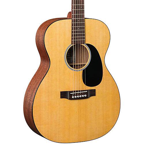 Martin 000RS Navojoa 25th Anniversary Model Acoustic-Electric Guitar