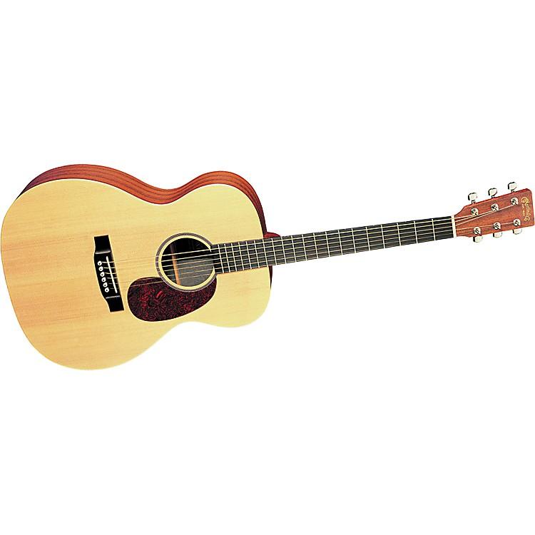 Martin000X1 Acoustic Guitar