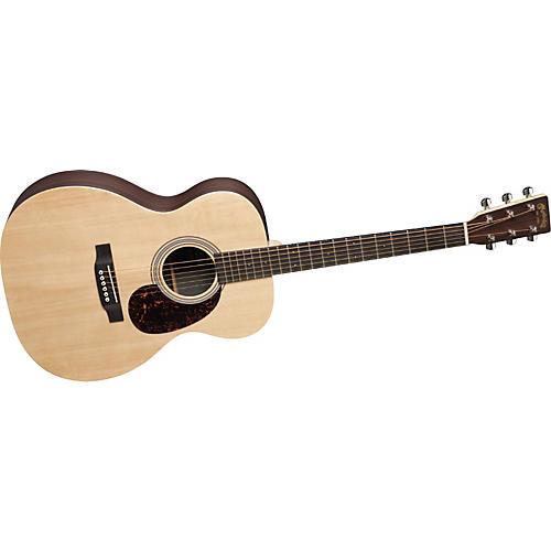 Martin 000X1RGT Acoustic Guitar-thumbnail