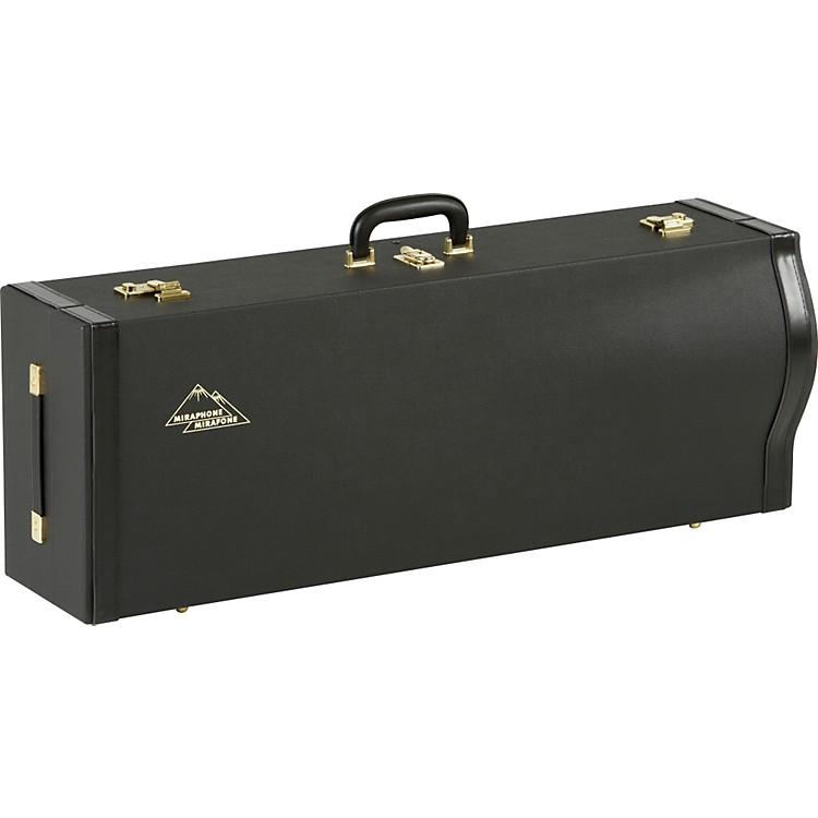 Miraphone00351E570149 Miraphone Contra Bass Trombone Case