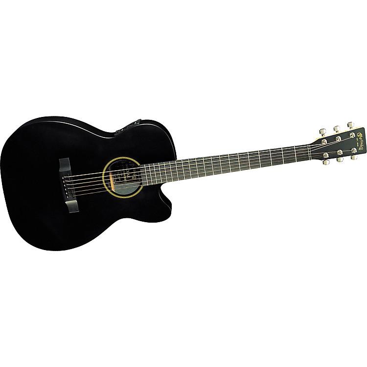 Martin00CXAE Acoustic-Electric Guitar