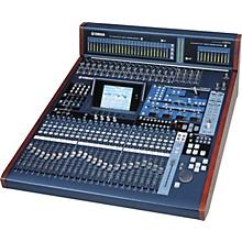 Yamaha 02R96VCM Digital Mixing Console