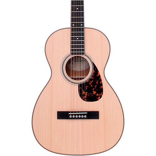 Larrivee 040MH Acoustic Guitar-thumbnail