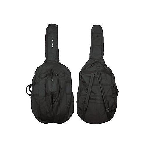 GIG 1/4 Bass Bag