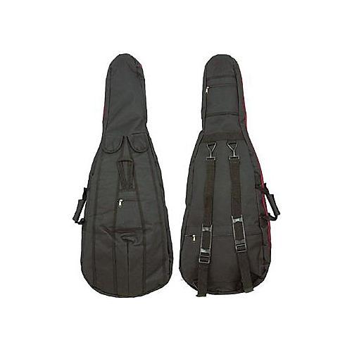 GIG 1/4 Cello Bag