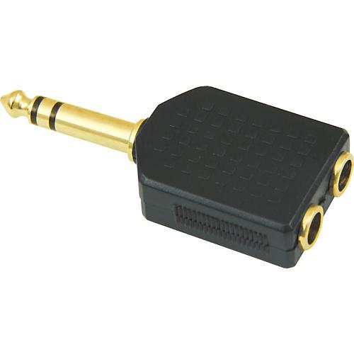 American Recorder Technologies 1/4