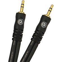 "D'Addario Planet Waves 1/8"" Cable"