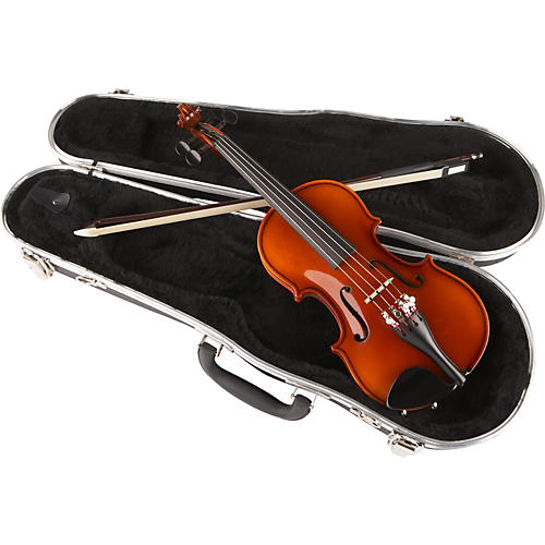 Knilling 1/8 Size Bucharest Violin Outfit