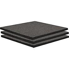 "Auralex 1"" SonoFiber 2'x2'x1"" panels (25 pack)"