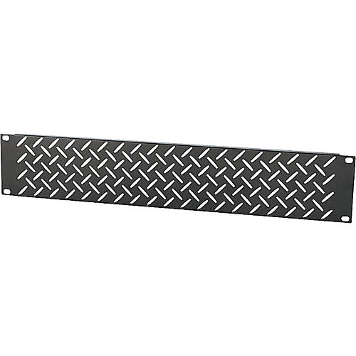 Music Accessories 1-Space Vent Panel