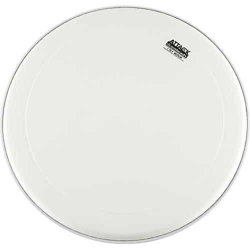 Attack 1-ply coated 14