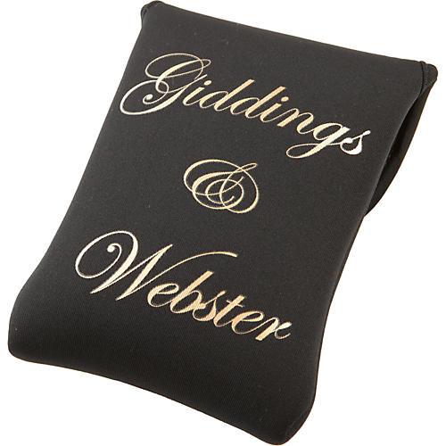 Giddings & Webster 1.25 GW 144 Trumpet Mouthpiece-thumbnail
