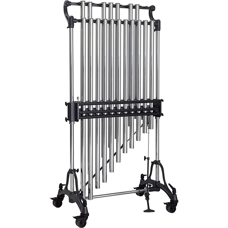 Adams 1.5 Octave Standard Chimes