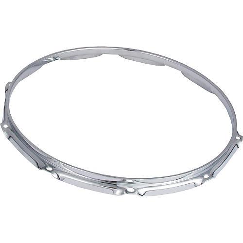 Gibraltar 10 Lug Snare Side Hoop