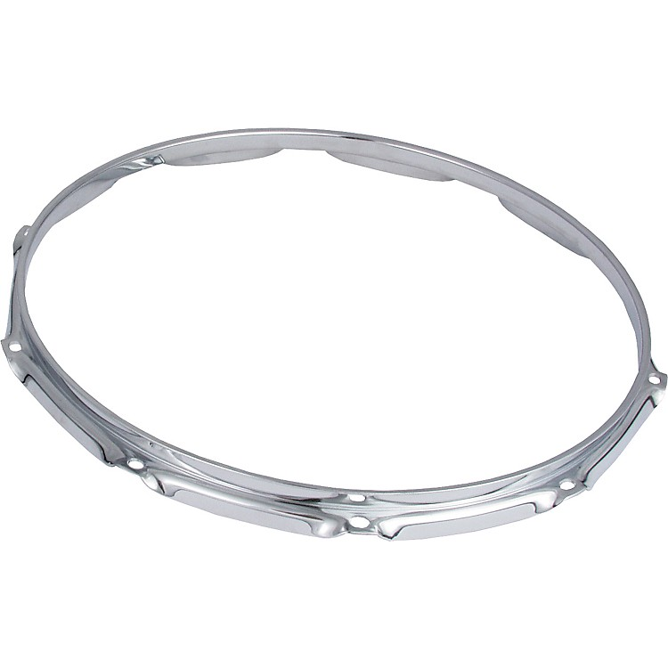Gibraltar 10 Lug Snare Side Hoop  14 Inches