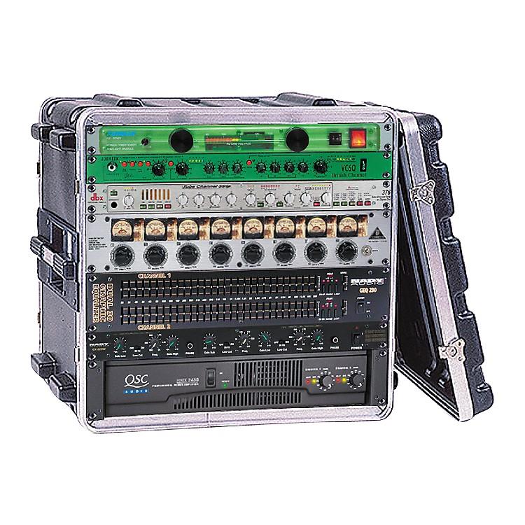 SKB10-Space Rack Case