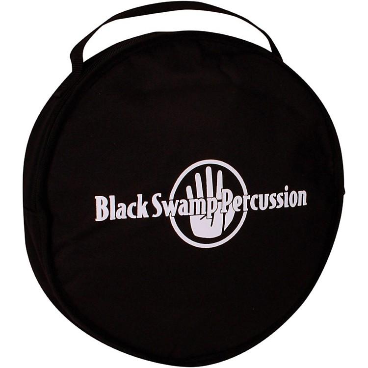 Black Swamp Percussion10