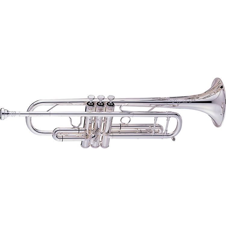 Jupiter1000S Artist Series Bb Trumpet