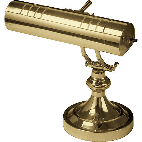 Pacific Trends 1001 Piano Lamp