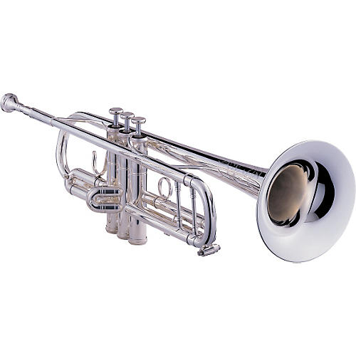 Jupiter 1002S Artist Series Bb Trumpet