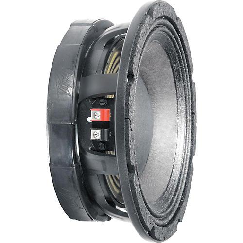 Peavey 1008-8 HE BWX Weather Resistant Replacement Speaker