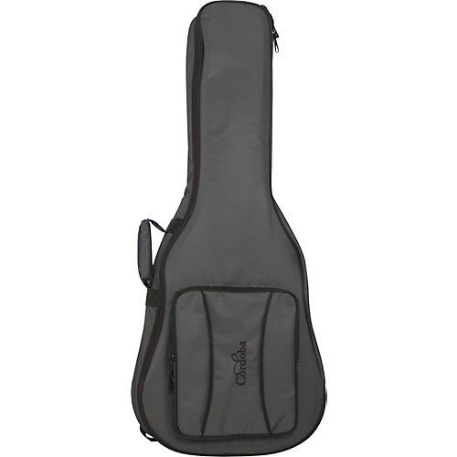 Cordoba 100GB Full Size Classical Guitar Gigbag Classical