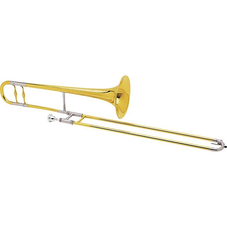 Conn100H Artist Series Trombone