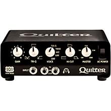 Quilter 101 Mini 100W Guitar Amp Head