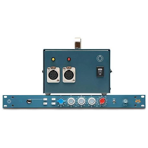 BAE 1023 Rackmount With Power Supply