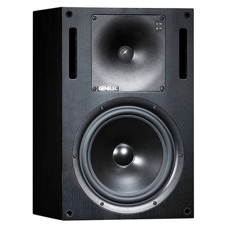 Genelec1032BM Bi-Amp Studio Monitor