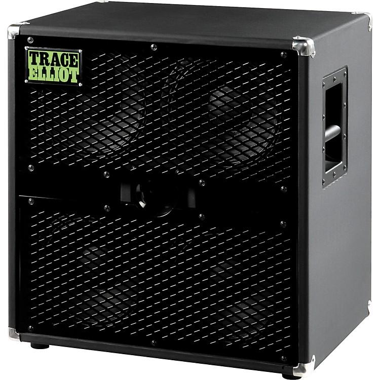 Trace Elliot1048H 4x10