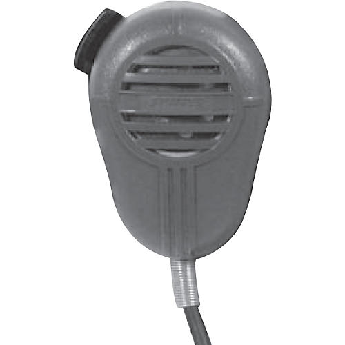 Shure 104C Indoor/Outdoor Communication Mic