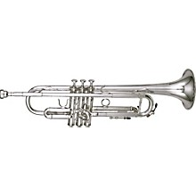 Kanstul 1070 Series Bb Trumpet