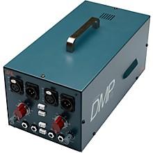 Open BoxBAE 1073 Dual DMP