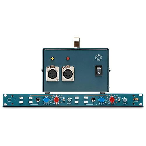 BAE 1073MPF Dual Channel-thumbnail