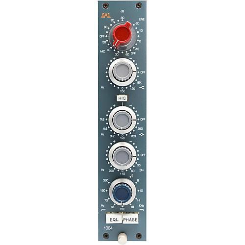 BAE 1084 Module-thumbnail
