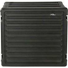SKB 10U Roto Rack Case